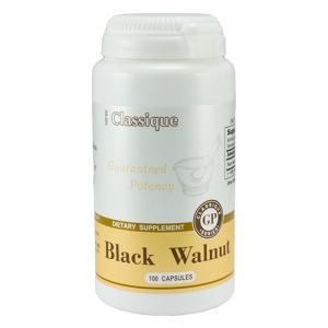Фото  Black Walnut — Блэк Волнат. Чёрный орех.