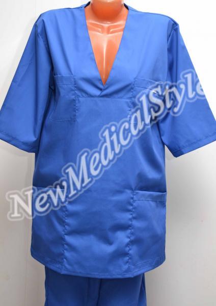 Мужской хирургический