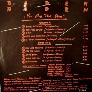 Фото Музыка Виниловые пластинки по цене 124 грн.