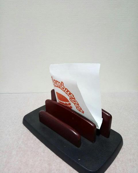 Бумажный Уголок под гамбургер/хот-дог