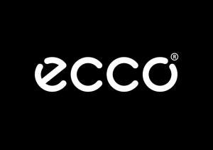 Фото Сервис покупок , Магазины Англии Услуга выкупа ECCO