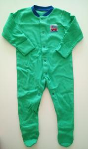 Фото В наличии , Детская одежда, Одежда от 0 до 2 лет TU Человечек, р. 3-6 мес.