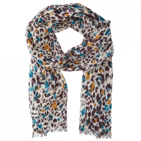 Женский шарф «Инесса»