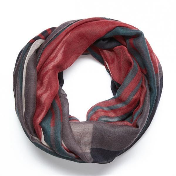 Женский шарф «Мегган»