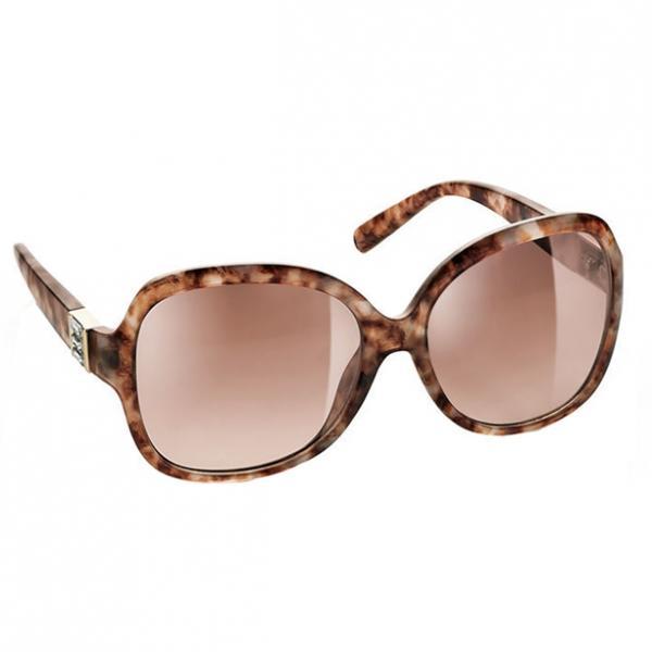 Женские солнцезащитные очки «Сандра»