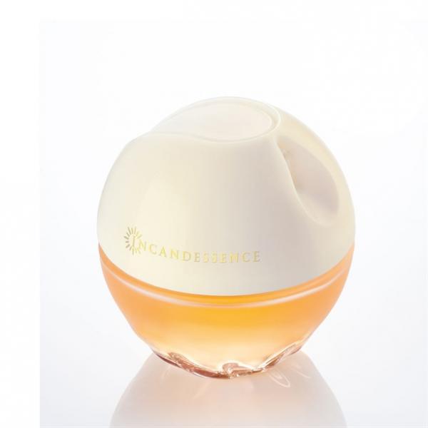 Фото парфюмерия, женские ароматы Парфюмерная вода Incandessence (50 мл)