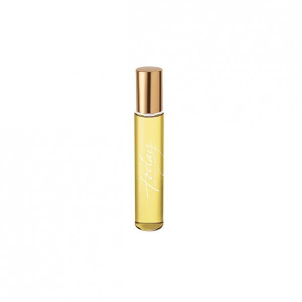 Фото парфюмерия, женские ароматы Парфюмерная вода TTA Today (10 мл)