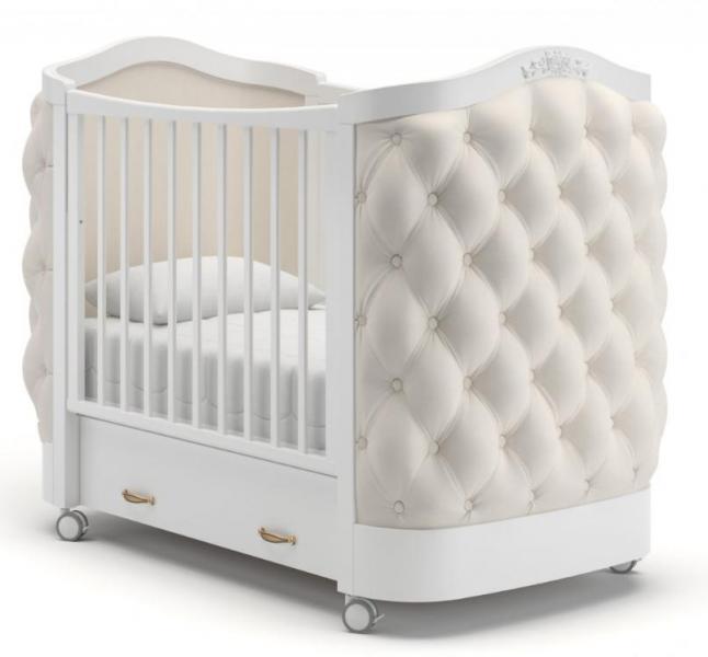 Детская кроватка Гандылян Тиффани