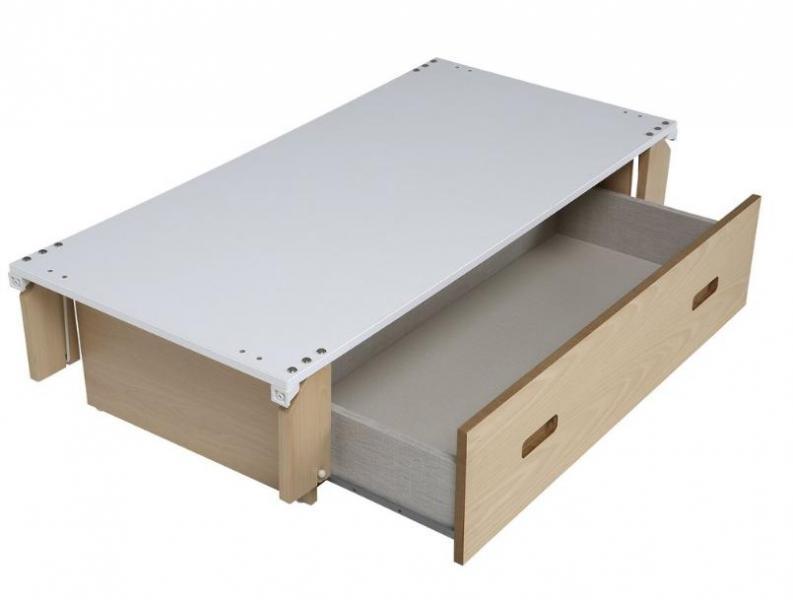 Ящик-маятник Micuna 120x60 СР -1688