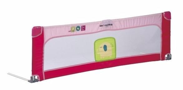 Барьер для кровати Babies