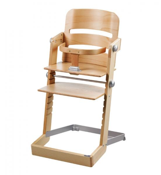 Столик для стульчика Geuther Tamino