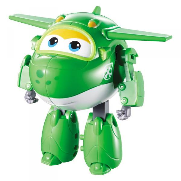 Трансформер Super Wings Мира YW710280