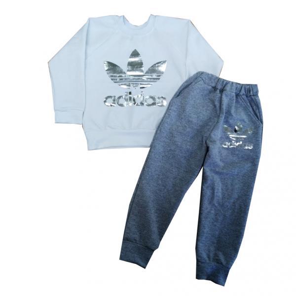 """Детский костюм """"Adidas"""""""