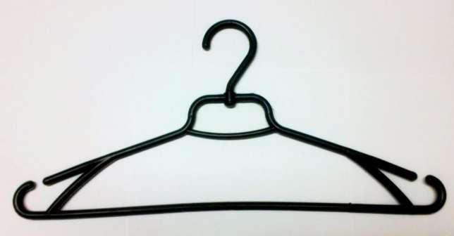 Вішак для легкого одягу 48-50
