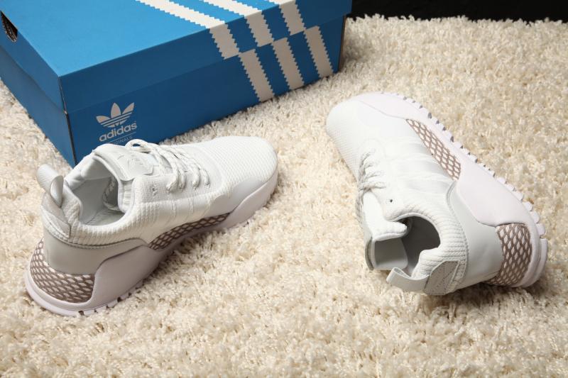 Adidas AF 1.4 Primeknit