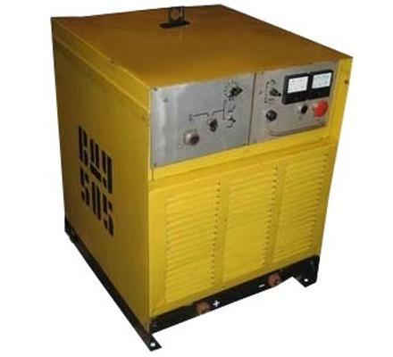Выпрямитель сварочный ВДУ-505 б/у с гарантией