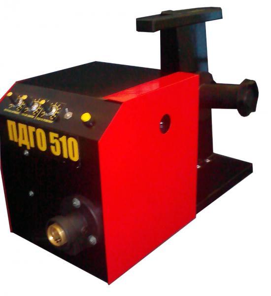 Подающее устройство ПДГО-510