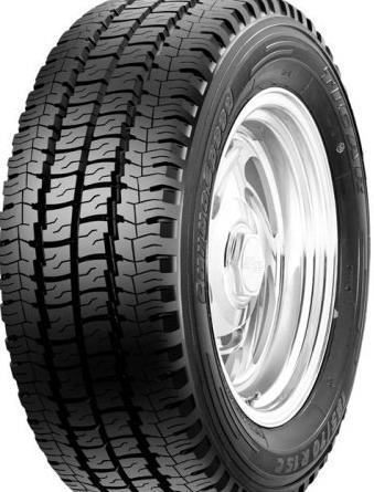 215/75R16C all-s 113/111R CargoSpeed Tigar шина