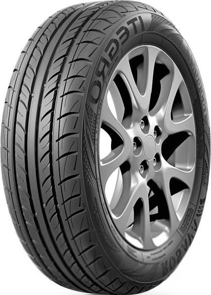 205/60R16 92V Itegro Росава шина