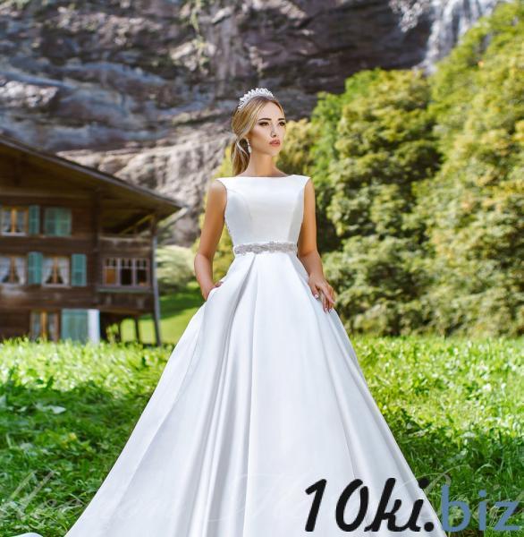Виолетта Свадебные платья в России