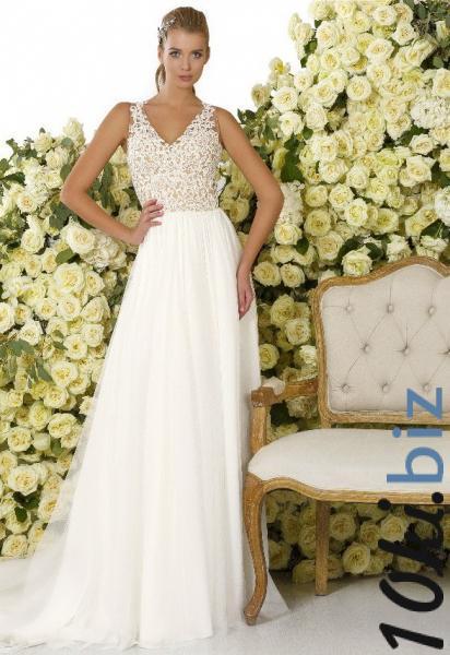 Лусия Свадебные платья в России