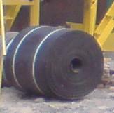 лента конвейерная