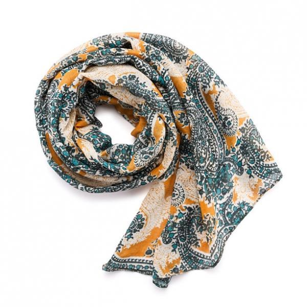 Женский шарф «Джоди»