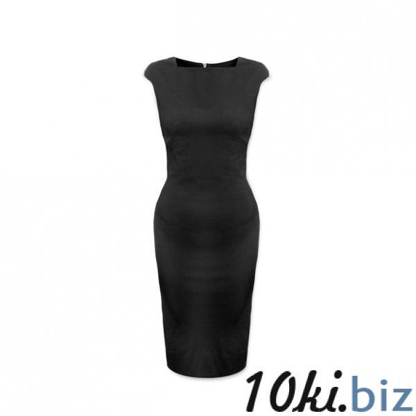 3216837e33f Женская платье купить AVON - Платья