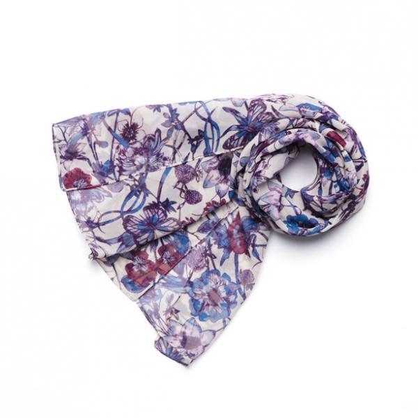 Женский шарф «Бетани»