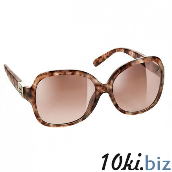 Женские солнцезащитные очки «Сандра» Солнцезащитные очки женские в ТЦ «Шок» (Харьков)