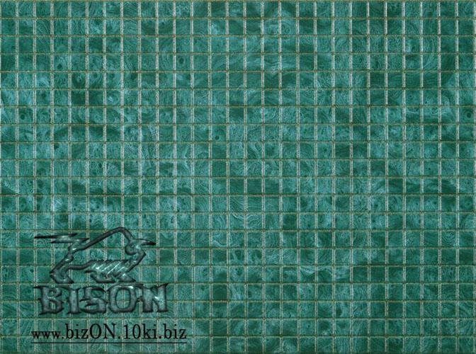 Мозаика «БИРЮЗА»   Листовые панели ПВХ