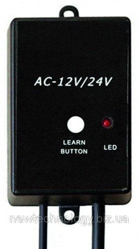Универсальный 1к приемник AN-Motors