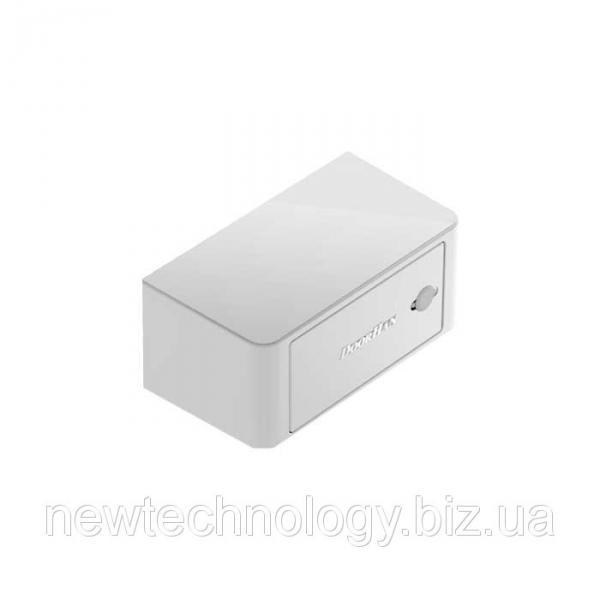 Привод рычажный ARM-320 ширина ворот до 4 м, вес ворот до 800кг/White