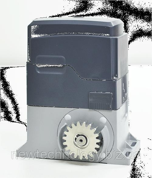 Привод для откатных ворот Gant IZ-1200