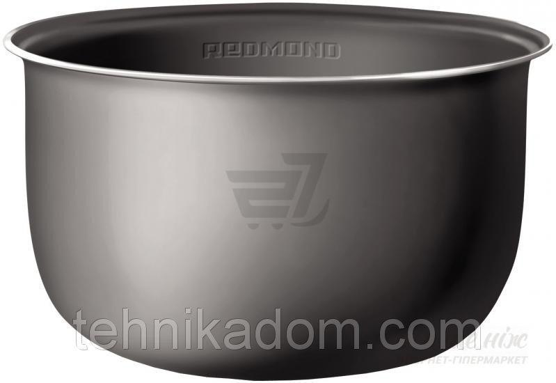 Чаша для мультиварок REDMOND RB-C400