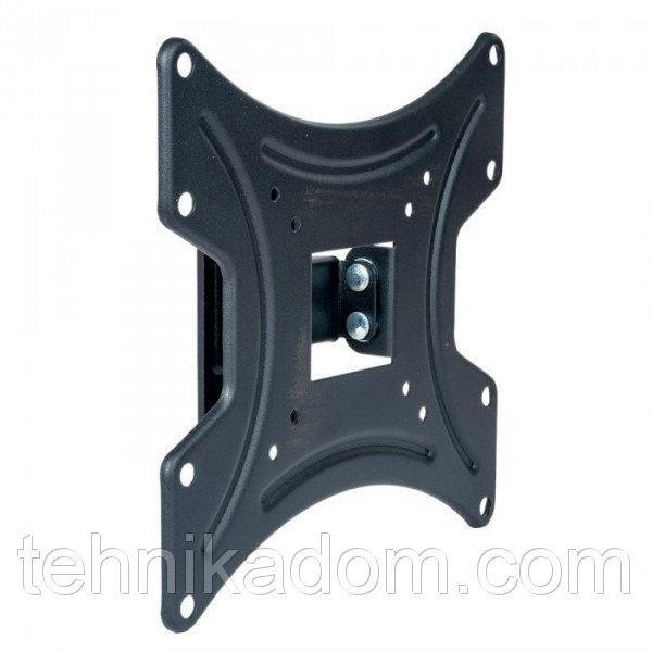 Крепление для телевизора Itech LCD511
