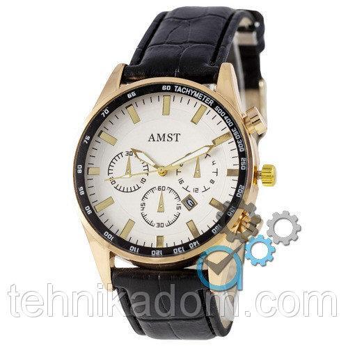 Часы AMST SSB-1094-0032