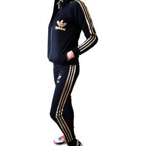 Фото  Спортивный костюм «Adidas»