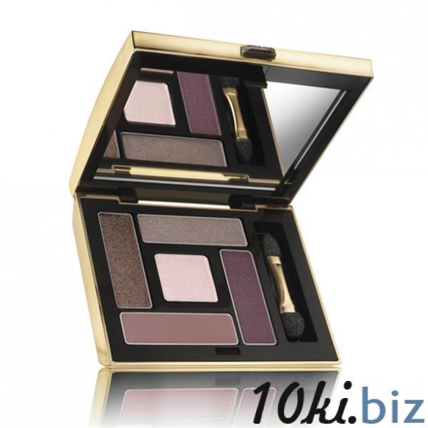 Палитра теней для век LUXE купить в Харькове - Палитры для макияжа