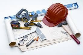 Строительные работы ремонт