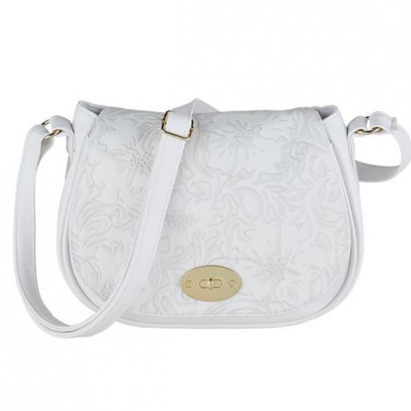 Женская сумка «Зандра»