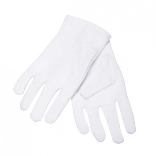 Перчатки для косметических процедур