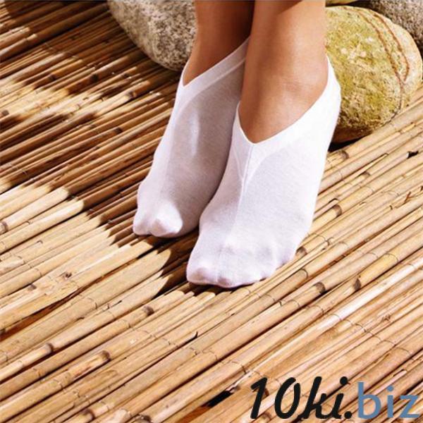 Носки для косметических процедур купить в Харькове - Косметические инструменты, аксессуары