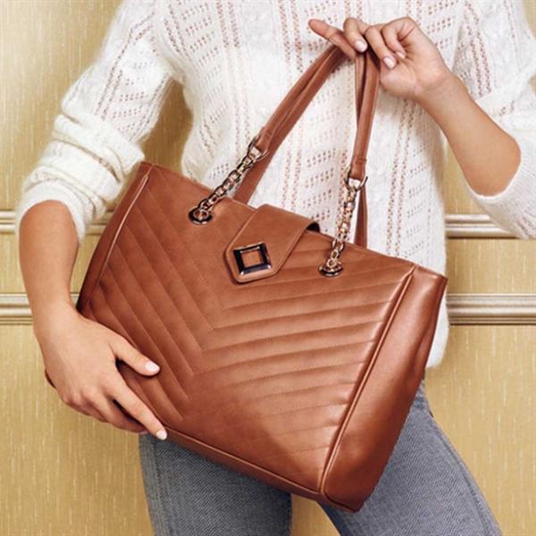 Женская сумка «Бетти»