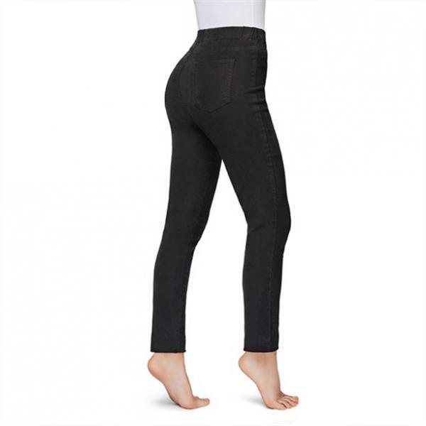 Фото мода и стиль, одежда, брюки и джеггинсы Женские брюки (джегінси)