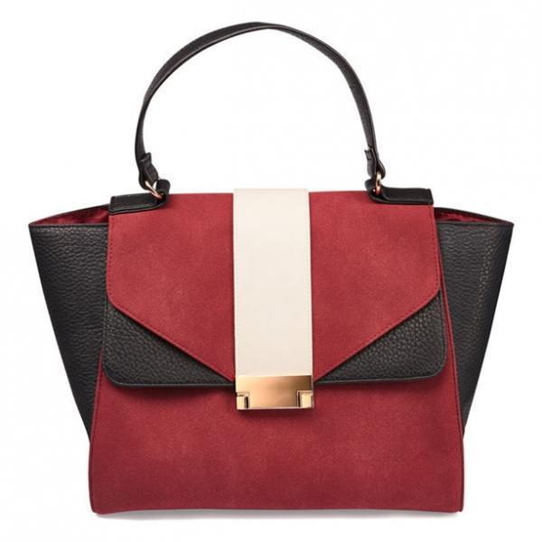 Женская сумка «Мирра»