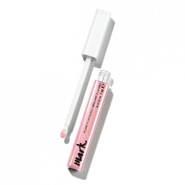 Фото макияж, губы, блески Блеск для губ «3D Объем»