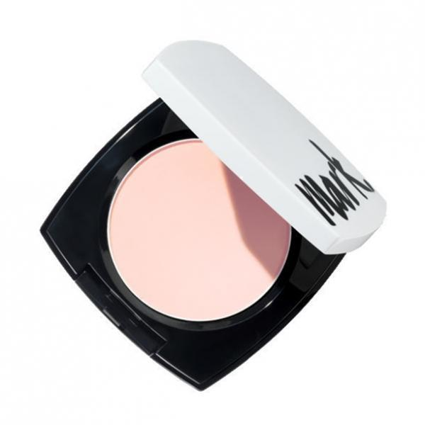 Фото макияж, лицо, основа под макияж Выравнивающая и матирующая основа под макияж «Совершенство»