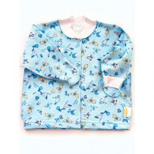 Фото  Детские кофточки, майки, футболки