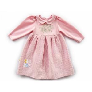 Фото  Детские платья для девочек